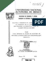 M 2002 Luis Gerardo Diaz Nunez
