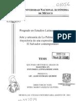 M 2005 Aldo Estrada Quiroz
