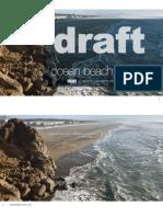 0 OB Master Plan Summary Report DRAFT