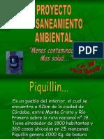 Presentacion Garzon Agulla II