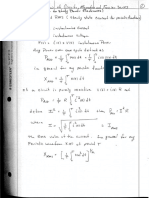 Power Electronics Calss Notes Section 2