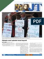 JTNews | March 2, 2012