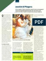 Numerologia - I Sassolini Di Pitagora