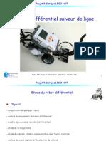 RobotDif_M1ASE