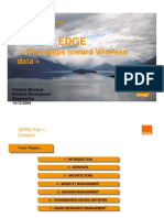 2.6-GPRS-EDGE-14.12.04