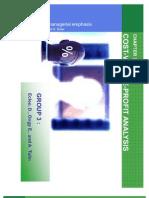 cvpanalysis-100114232949-phpapp01