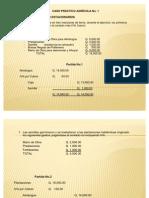 ejercicio 1 contabilidad agraria