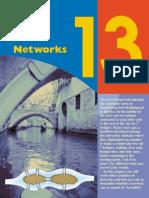 Network Math