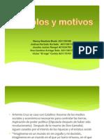 Simbolos y Motivos_ Carlos Fuentes(1)
