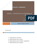 1._Iingenieria_requisitos