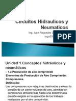 Circuitos Hidraulicos y Neumaticos 1.2