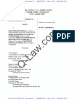 James Order.pdf (h2o)