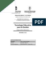 DE3FINICIONES-TECNOLOGICAS