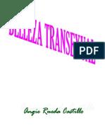 Belleza Trans