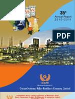 GNFC2010-11