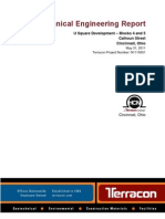 Geotech Report - USQ - BL4&5 - 5.31.11