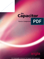 Capacitor Book View