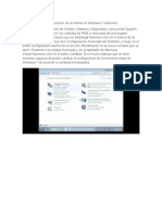 Mvirtual.paginacion.segmentacion,Encriptxt