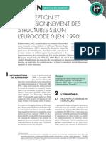 eurocode 0