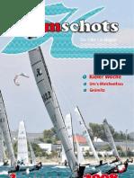 2008_3 - Kieler Woche