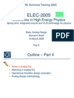 ELEC-2005_15Mar_2