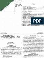 CD 170 - 03 - Imbracaminti Beton Ciment Calcaros