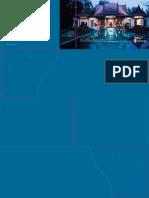 BTPC Brochure