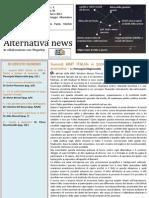 Alternativa News Numero 65