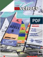 2006_3 - Europameisterschaft HC14 - Hohwacht