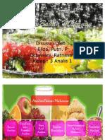 Proksimat_Analisis Bahan Makanan Octa & Eliza 3an1