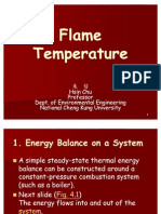 04 Flame Temperature