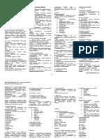 Nota Padat BM HBML1103 Edisi Miewann673-63ddcef5eb0d2a66a0869db1da0c7317