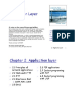 Chapter2_5th_Aug2009