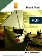 bharti_-_230910_01