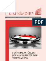 SETA-Suriye'de_Aktorler-_Rejim,_Muhalefet,_Dini_Yapi_ve_Medya