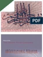 24419732-Nestle-Ppt