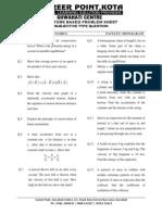 Mechanic & Dynamics
