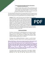 Rinumërimi i Inicialeve Që Pembajnë Alifin i Vitit 2002 Nga Submission