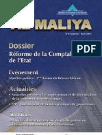 640_maliya_49