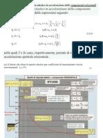 1_NTC_TeoriaCGT-Fondazione