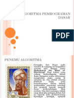 p6-algoritma-dasar
