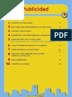 Ficha Publicidad