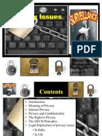 Cyber Privacy.pptx Monami