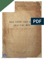 Dat-Nuoc-VN-Qua-Cac-Doi