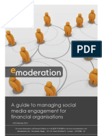 Em Ode Ration Guide to Social Media and Financial Services 27 Feb (1)