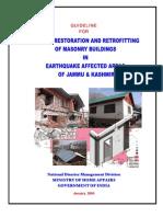 Repair&Retro Guideline J&k