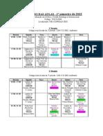 Grade-horaria-2012-1-DGEI-17-02-12corrigido