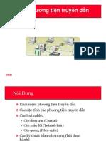 Phuong Tien Truyen Dan
