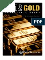 20120215_2012GoldInvestorsGuide