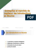 Intro en Bourse1